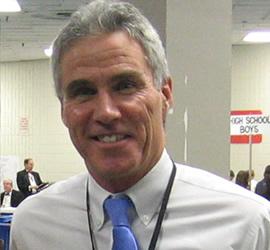 Russ Ebbets